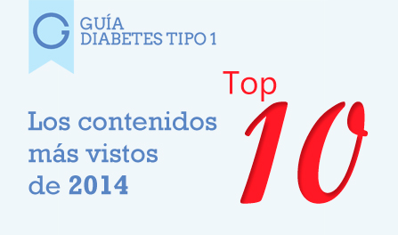 Diabetes tipo 2 articulos cientificos & Free Full Version