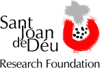 Sant Joan de Déu Research Foundation