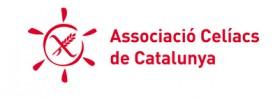 Logo de Associació celíacs de Catalunya