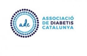 Asociación de Diabetes de Cataluña