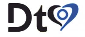 logo de l'associació Diabetes CERO