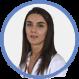 Anna Sòria Piñol Treballadora social