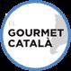 El Gourmet Català