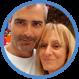Mónica Sans i Toni González