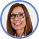 Carmen Yoldi - Enfermera-Educación terapéutica en diabetes Hospital Sant Joan de Déu