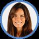 Esther Lasheras - Treballadora social - Hospital Sant Joan de Déu de Barcelona