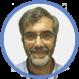 iñaki lorente, psicólogo, Asociación Navarra de Diabetes