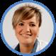 Irune Goicoechea - Enfermera-Educación terapéutica en diabetes Hospital Sant Joan de Déu