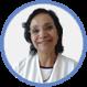Khadija Abdelhadi Mediadora intercultural