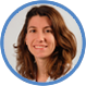 Marina Llobet - Diestista-nutricionista Hospital Sant Joan de Déu
