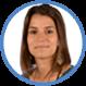 Raquel Cecilia Costa, Psiquiatra infanto-juvenil, Hospital Sant Joan de Déu