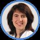 Silvia Marín - Pediatra endocrinólogo Hospital Sant Joan de Déu