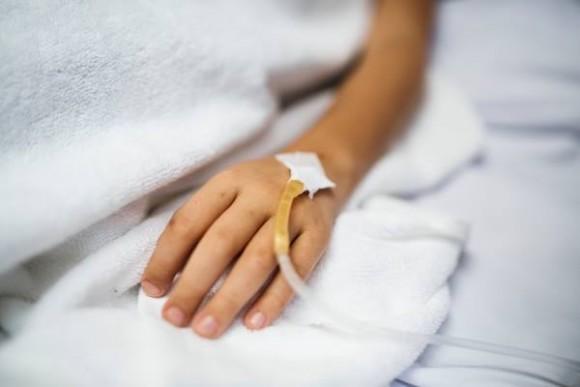 Prepararse para una cirugía: recomendaciones para personas con  diabetes tipo 1