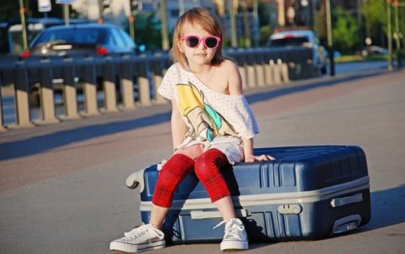 Viajar con bomba de insulina, ¿qué tener en cuenta?