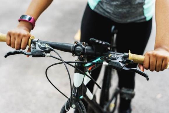 Dietas proteicas, deporte y diabetes