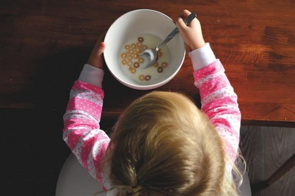 Hiperglucèmia postprandial: com evitar un pic glucèmic després dels àpats