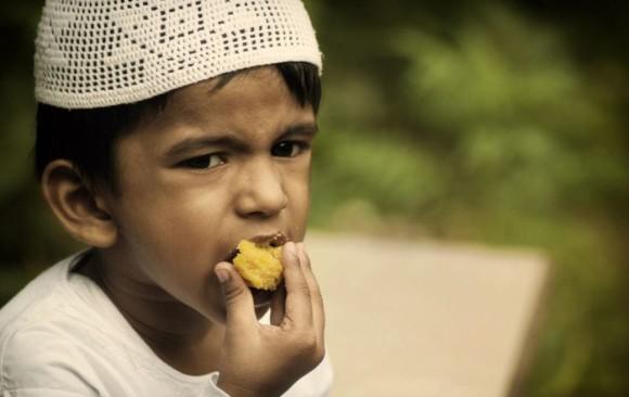 La diabetis tipus 1 i el dejuni durant el Ramadà