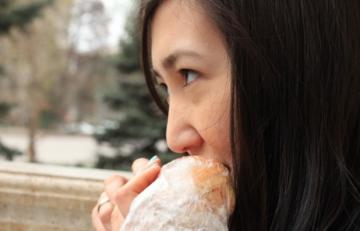 Trastorns de la conducta alimentària, com detectar-los en joves amb diabetis