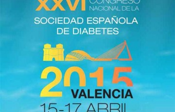 Congreso SED Valencia 2015