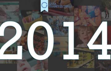 Los contenidos más vistos de 2014