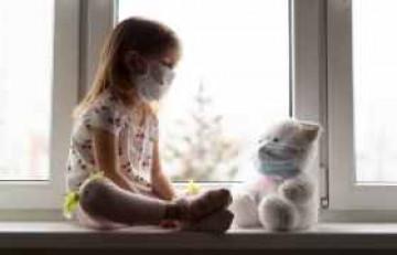 Los niños y niñas con diabetes tipo 1 no tienen más riesgo de presentar complicaciones por la COVID-19 | Cómo configurar las alarmas de tu FreeStyle Libre 2 | Edulcorantes o productos sin azúcar: aprender a contar los hidratos de carbono