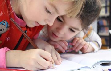 Actitud y percepción del profesorado sobre la atención a alumnos con diabetes tipo 1