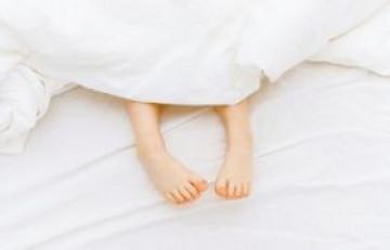 Cuidar els peus des de nens: com crear l'hàbit | Quins medicaments puc donar al meu fill si es posa malalt | Acompanyament emocional per a les famílies d'infants i adolescents amb diabetis