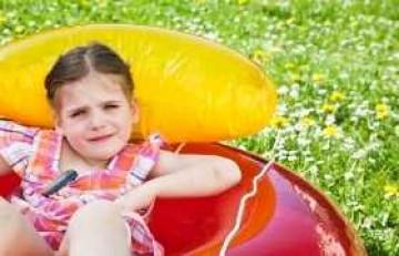 Com millorar el control de la diabetis tipus 1 | Diabetis i residus | Diabetes tipo 1 y deporte. Para niños, adolescentes y jóvenes