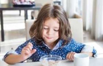 Esmorzar amb diabetis tipus 1: com mantenir els nivells de glucèmia estables | Busseig i diabetis, són compatibles? | Gelats sí, però quin escollir?