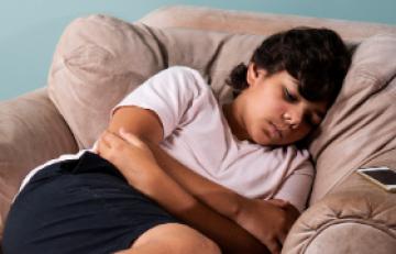 Com remuntar una hipoglucèmia (infografia)