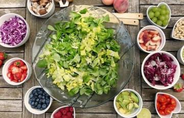 Dietas vegetarianas en y niños y niñas con diabetes tipo 1 | Cómo almacenar insulina | Revista diabetes
