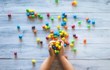 Sobrepès i obesitat en nens amb diabetis tipus 1, millor prevenir que curar