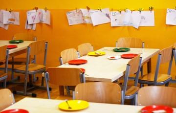 Planificar l'alimentació dels nens amb diabetis a l'escola