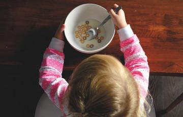 Hiperglucemia postprandial: cómo evitar un pico glucémico tras las comidas