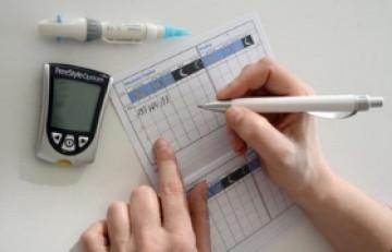 Recomanacions ISPAD | Teràpia cel·lular | Comptar racions per Nadal