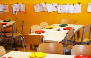 Planifica las comidas en la escuela de tu hijo con diabetes | ¿Qué es la luna de miel? | Prepara en casa tu mona de Pascua