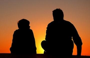 Mentiras en el autocuidado del adolescente con diabetes tipo 1 | Horarios de administración de insulina en vacaciones |  Estudio: educación en el uso de sistema Flash