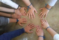 Dia mundial diabetes escuelas