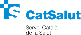 CatSalut financiará los sistemas de monitorización continua de glucosa a los pacientes con diabetes tipo 1 que cumplan determinados criterios