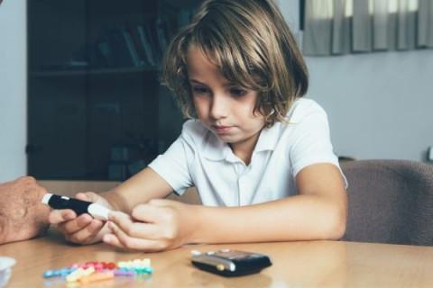 Proyecto SWEET: conclusiones del seguimiento de diez años a jóvenes con diabetes tipo 1