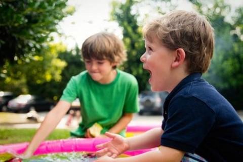 Una dosi d'insulina basal més baixa té un efecte positiu en el control glucèmic en nens amb diabetis tipus 1 en tractament amb bomba d'insulina