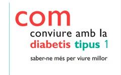 Com viure amb la diabetis tipus 1