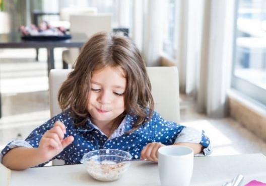 Desayunar con diabetes tipo 1: cómo mantener estables los niveles de glucemia