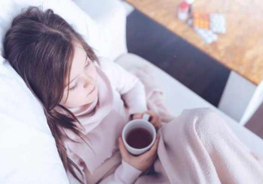 Mi hijo o hija con diabetes tipo 1 tiene gastroenteritis y tendencia a la hipoglucemia, ¿qué hago?