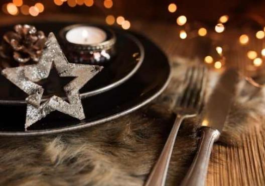 Menú de Nadal per a persones amb diabetis tipus 1