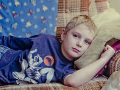 Un estudio constata la falta de adherencia al control de cetonas en pacientes con diabetes tipo 1