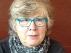 Más de 30 años de educación terapéutica en diabetes en el Hospital Sant Joan de Déu