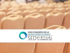 Congrés de la SED 2021: què s'hi va dir sobre diabetis tipus 1