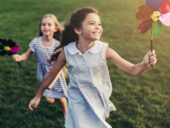 Eficacia y seguridad de la insulina Glargina 300 versus Glargina 100 en niños, niñas y adolescentes