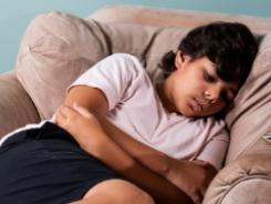 Cómo remontar una hipoglucemia (infografía)